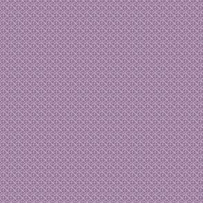Purple Tiny Veins Blender