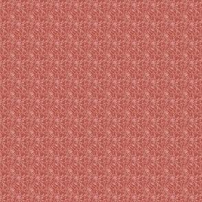 Rust Twig Texture Blender