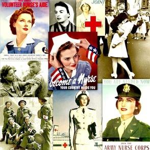 Vintage Nurse Heroes1