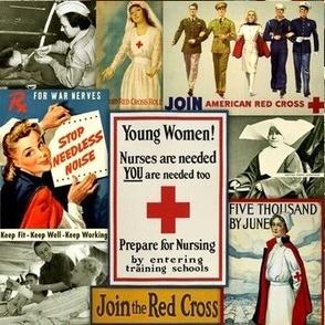 Vintage Nurse Heroes3