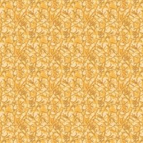 Gold Stick Texture