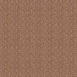 Brown Twig Texture