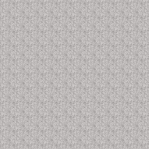 Grey Twig Blender