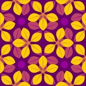 12008305 © S43 leaves : tropic