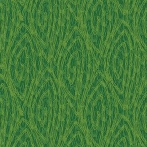 Ugly Sweater Texture Green