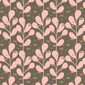 Foliage_Scando_blush_ gold_mushroom-02-02