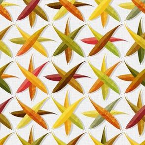 Willow Star chalk