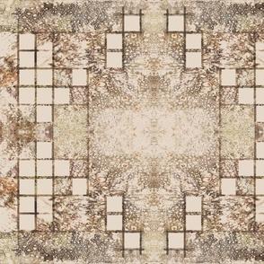 Citra Grid Neutrals