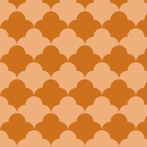 geo-neutral-hue-redorange-rusty-01