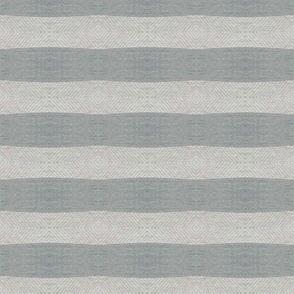 Native Modern WP stripes 01