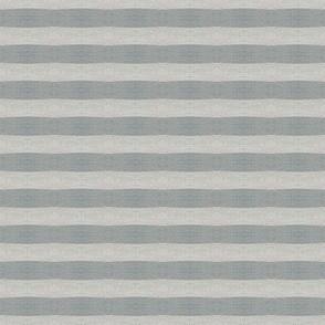 Native Modern WP stripes 02