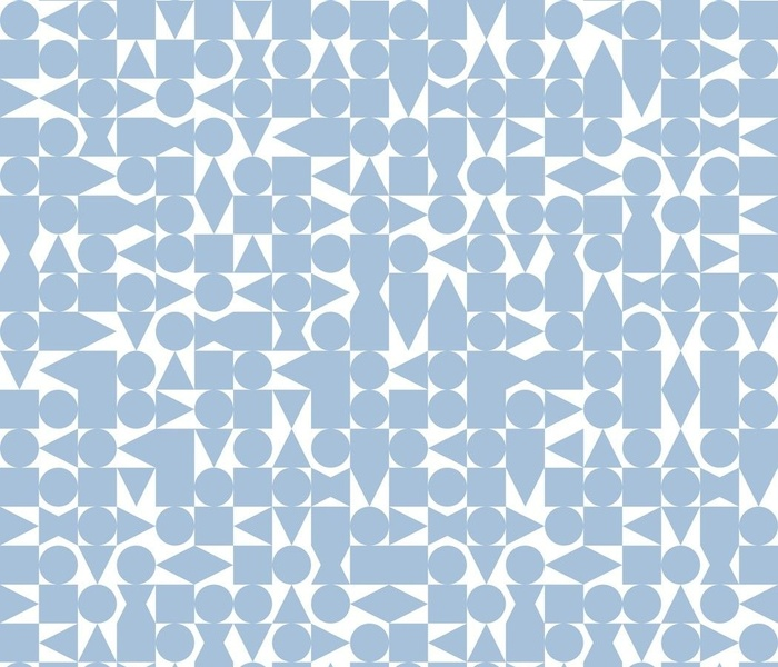 Calm_Shapes_Patterns