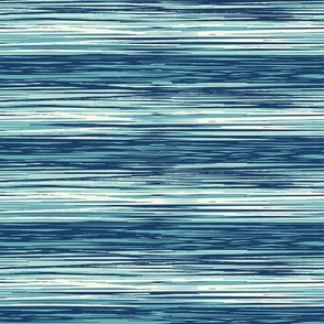 Texture on Navy