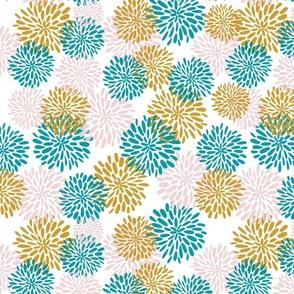 In_color_floral_joy