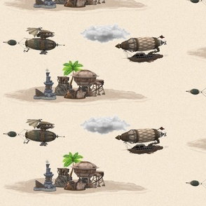 Steampunk_desert_toile