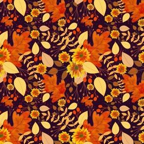 Autumn_