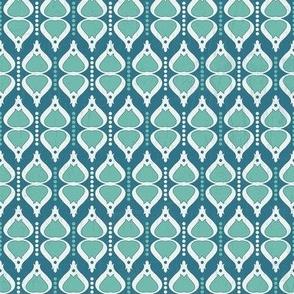Blue pattern 6-nanditasingh