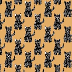 Cobweb_cat_fabric