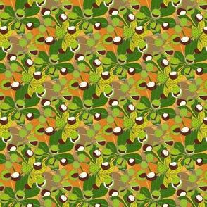 Autumnbotanicals_fertigesmuster_version2-04