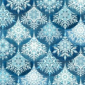 Frozen_mermaid_snowflake_scales_in_denim_blue_-_large