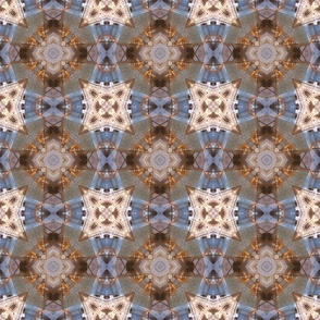 Blue_Mosque3