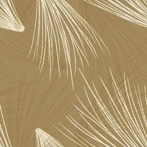 Sea_grass_golden_sand