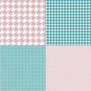 Cotton_candy_lagoon_houndstooth-pattern