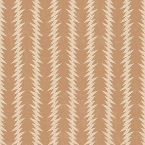 Brown geometrical-nanditasingh