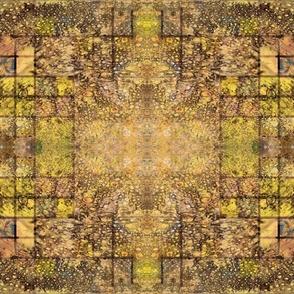 Citra Grid