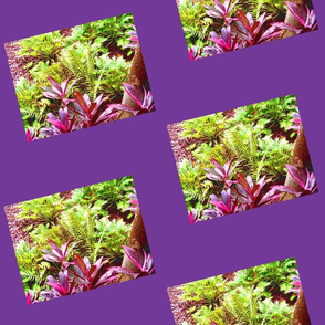 tropicalfabric2
