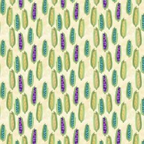 Colorful_corn_pattern