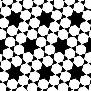 01208620 : S633E1 : black + white
