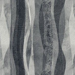 dark_waves_11161E_graphite
