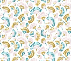 spoonflower-solid-petal-joy