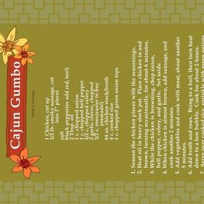 Cajun_gumbo_recipe_70s_style
