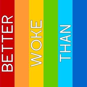 12104306 © woke rainbow