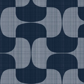 tessellation_navy_29384C_slate