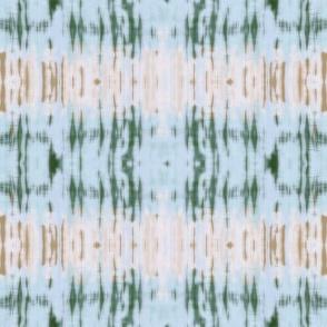 Gaia_calm_pine_reflections_tie_dye