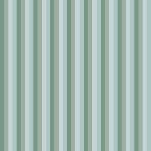 forest stripe