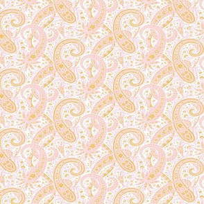 ajita-paisley-pink small