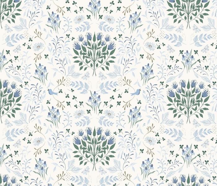 0191_LH_SpoonflowerPetalSolids_Calm