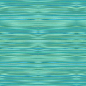thin_wave_stripes