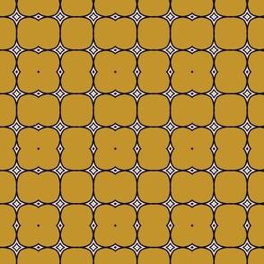 tile_p4mEchoTartan_Cottoncandy-mustard-lagoon-cats_2918x2918