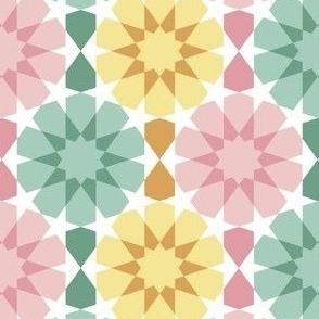12125896 : UA5E3 : springcolors
