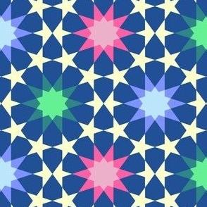 12125917 : UA5E3 : summercolors