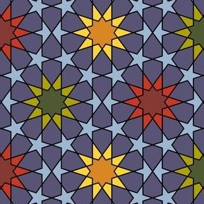 12125925 : UA5E3 : autumncolors