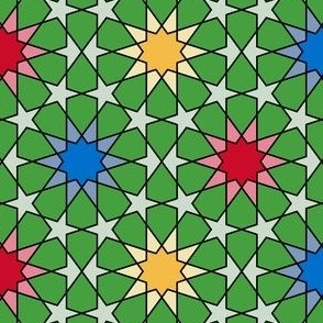 12125937 : UA5E3 : christmascolors