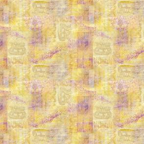 magenta_yellow_viking