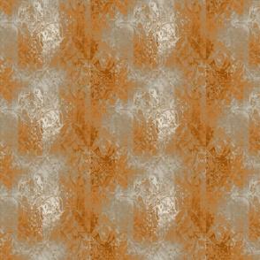 ornate_Mushroom_9D8C71_cinnamon_6F422B