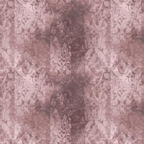 ornate_mauve_rose_pink_damask